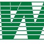 ENews April 2017 & Information über Alarmplane.de GmbH